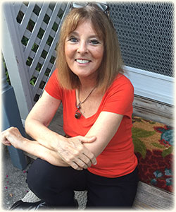 Los Gatos Psychologist, Family and Teen Counseling in Los Gatos, CA, California - Patrice Wolters, Ph.D.